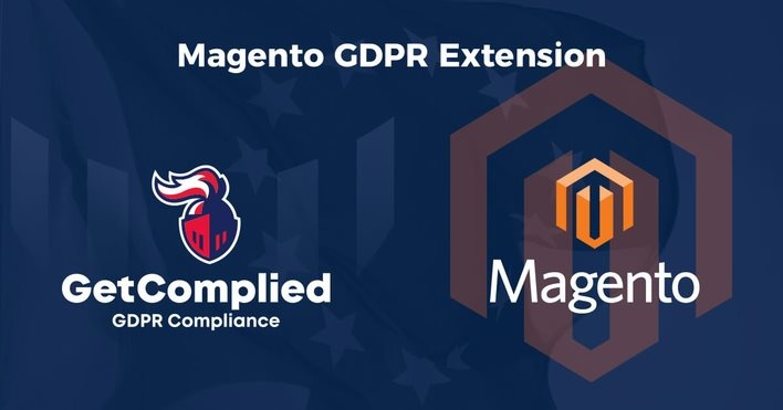 GetComplied and Magento